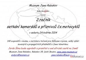 http://img.motorkari.cz/upload/images/cache/akce/20140429232424-7738_jpg300x600.jpg