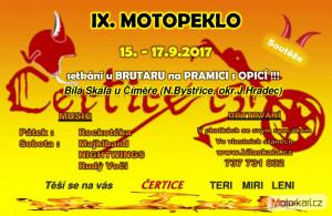 IX.Motopeklo