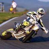 Mezinárodní sraz motocyklù