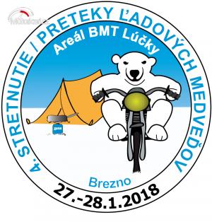 Stretko / Preteky ¾adových medveïov 2018