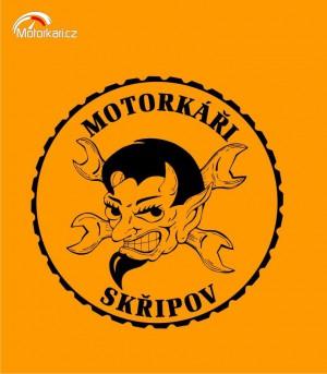 Rockový Motorkaøský ples