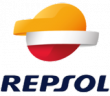 KUPTE olej REPSOL