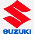 SUZUKI ROAD SHOW 2016 - M.C.F.
