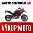VYKOUPÍME TVOJI MOTORKU