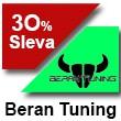 BERAN TUNING
