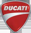 DUCATI TOUR 2017 v M.C.F. cz!