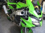 dily zx6r 9804 zx9r 9803