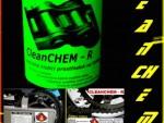 Cleanchem-R 1L,Mazadlo øetìzu
