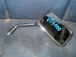 Zrcatka Honda VT1100