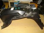 Podsedlovy plast XLV650