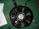Ventilator Suzuki GSXR