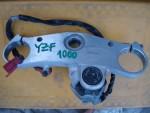 Horni bryle YZF1000