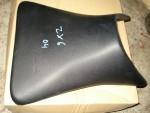 Sedlo ridice ZX6R