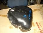 Filtrbox CBR600F4