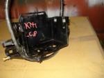 Drzak baterie ADV 990