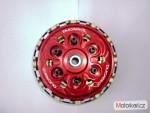 Ducati 999, 1098, MTS, HPM, Monstr Antihop spojka