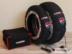 nahrivaky-pneu-tyreX