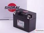 Špièkové baterie Shorai