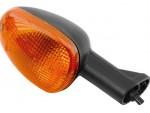 Blinkr pro Aprilia RVS 1000