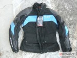 Dainese Tambora Gore tex  lady NEW