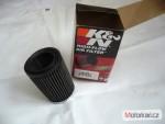 Vzduchový filtr KN Hornet 600
