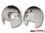 Kryt tachometru (budíku) GSF 1200 N/S Bandit