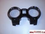 Plastový kryt tachometru / budíkù Honda CB 600 900 CBF 500