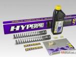 Hyperpro Progresivní pružiny M900 96