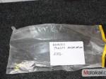 Plasty Honda CRF 250