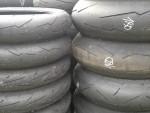 Nová velká várka pìkných homologovaných pneu levnì