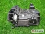 Filtr box Honda CB 1000 R