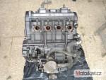 Motor na ND Honda CB 1000 R