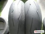 Pìkné lehce jeté homologované pneu velký výbìr levnì