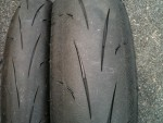 Velký výbìr homologovaných pneu pìkné a levné