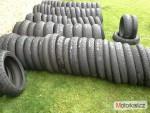 Velký výbìr homologovaných pneu levnì