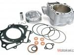 KTM 250 SX-F 2013-2014 sada válce Athena