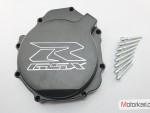 Víka YZF R1/6,GSX R600/750/1000,CBR 600/1000RR,ZX 6/9/10