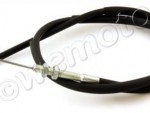 Spojkové lanko Slinky Glide pro Honda  SLR 650