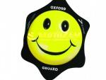 Universální kolenní slidery Oxford Smiler