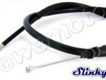 Spojkové lanko Slinky Glide pro Honda  XRV 750 Africa Twin