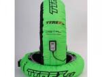 Nahøíváky Tyrex Supersport XPro s digitálním displejem