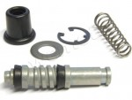 Sada pro repasi brzdové pumpy - pøední pro Honda PCX 125