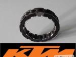KTM EXC 450 / 525 / LC4 640 volnobìžka startéru KTM