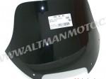 Plexi MRA pro BMW F 650/F 650 ST 97-07 Spoiler
