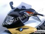 Plexi MRA pro BMW K 1200 S 04- Spoiler