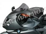 Plexi MRA pro BMW K 1200 S 04- Turistické