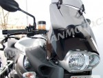 Plexi MRA pro BMW K 1200 R Variotouring