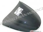 Plexi MRA pro DUCATI 996 SPS Original