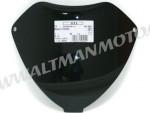 Plexi MRA pro DUCATI MONSTER S4 00- Spoiler