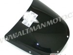 Plexi MRA pro HONDA CB 500 S Original